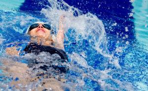 Imunidade x Desempenho Esportivo: entenda a relação direta